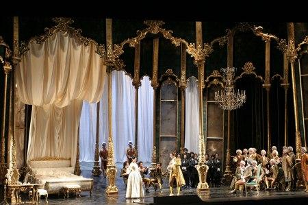 Manon-Lescaut---Atto-II-